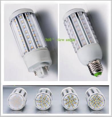 11W/15W LED CORN LIGHT