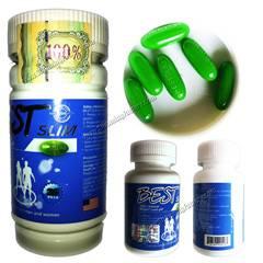 Best Slim-100% Botanic Slimming Pills ,factory price