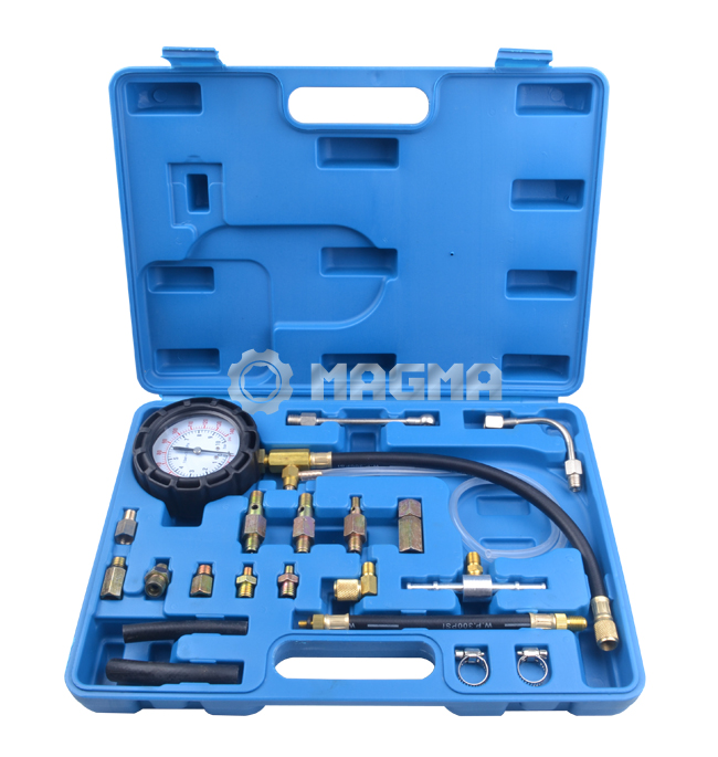 Fuel Injection Test Set (MG50199)