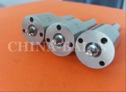 P type nozzles 0 433 171 545, DLLA155P765 for BOSCH