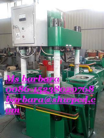 salt block making machine 0086-15238020768