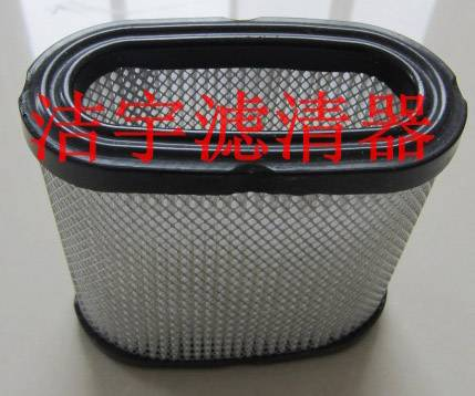 air filter manufacturer-the air filter manufacturer with more than 10 year OEM production experience