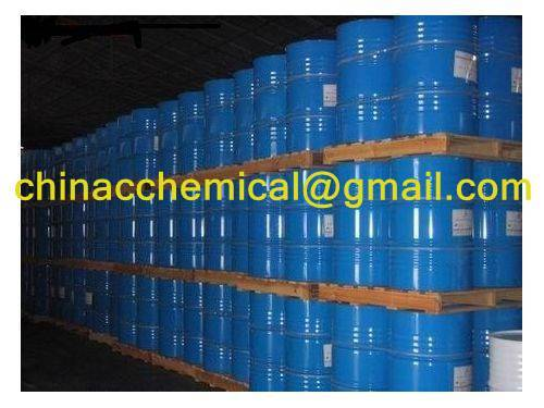Diphenyl Oxide CAS NO: 101-84-8