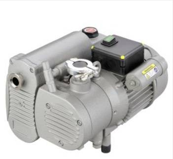 PS One-Stage rotary Vane Pump