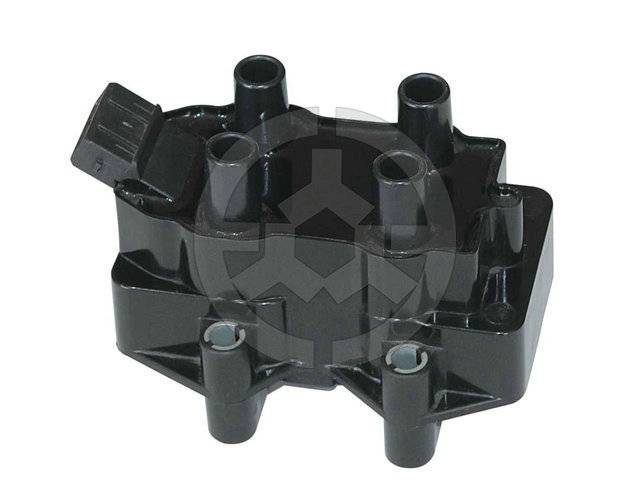 OPEL IGNITION COIL