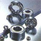 supply all kinds of bearings