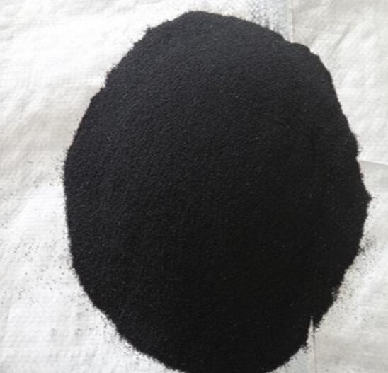 Industrial Molybdenum Oxide