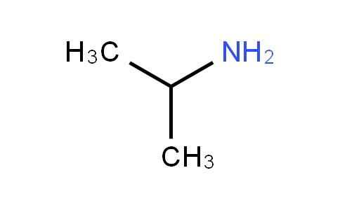 Monoisopropylamine