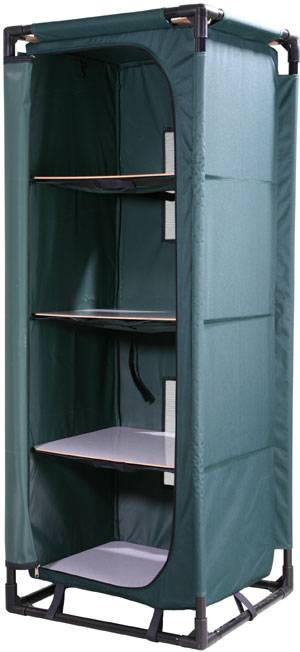 Camp Cupboard, Camping Furniture,Outdoor Cabinet