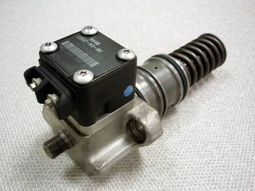 Unit Pump 0 414 750 003,0414750003 Unit Pump 0 414 750 004,0414750004