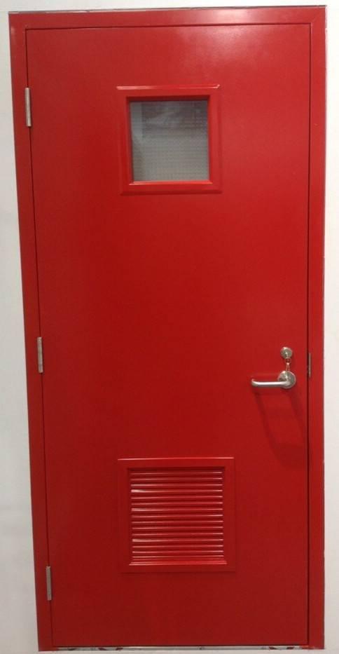 Buy UL listed Mortise Lock