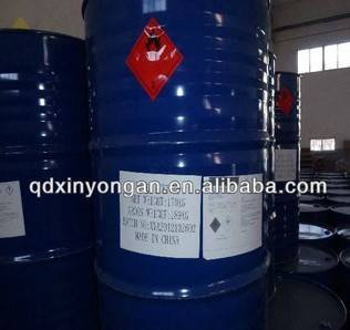 Butyl Acetate CAS No 123-86-4