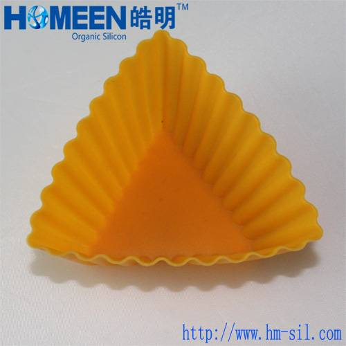 cake mould homeen a leading company in silicone industry
