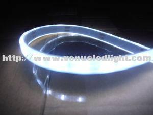 led tape 5630smd 60pcs/m IP67 Cool white ,