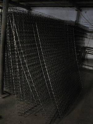 spring mattress simmons bed net