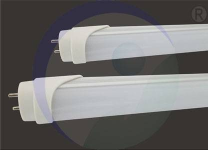 T8 18W LED Round Tube/Light/Lamp