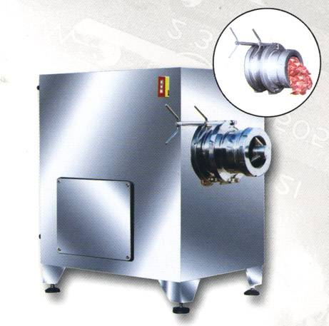 Meat Mincer/Grinder