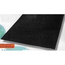 Rubber Slip-proof Mat