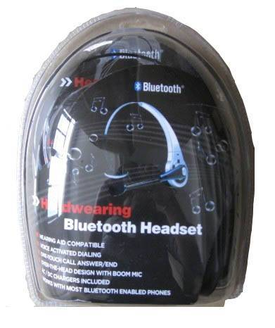 Bluetooth headset for ps3 /ACCESSORIES FOR PS3