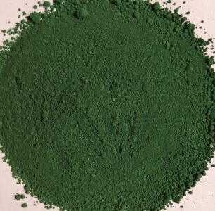 Iron oxide green 835/ 5605