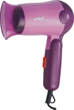Hair Dryer ALS-2801