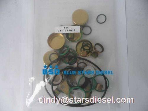 Repair Kit 2 417 010 010,2417010010 Brand New