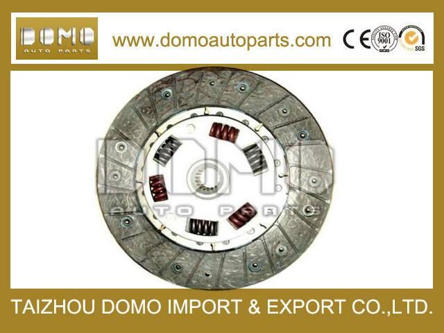 Nissan Clutch Disc 30100-4M400 High Quality