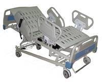 Five Functions Hospital Bed, Electric Bed,Electric Hospital Bed MT-805