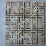 we can supply all kinds of mosaic