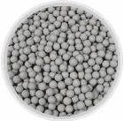 Ceramic mineral balls