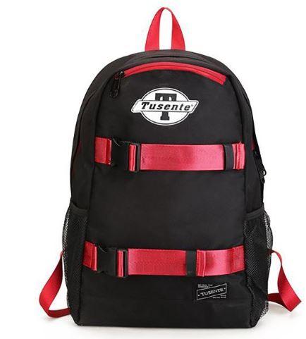 Backpack 1132