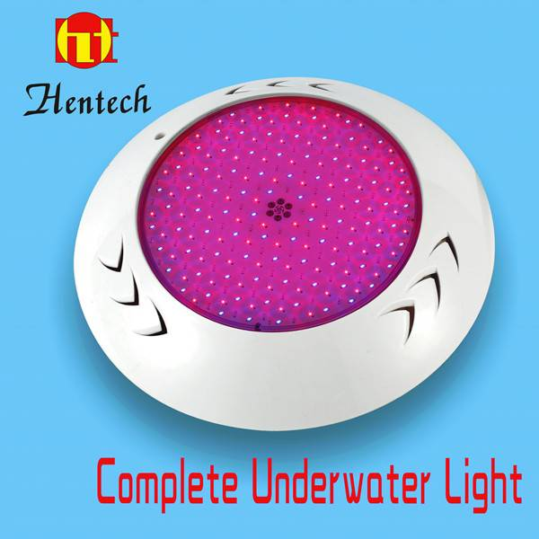 Completely Waterproof Hayward LED Pool Light Ht003c-P