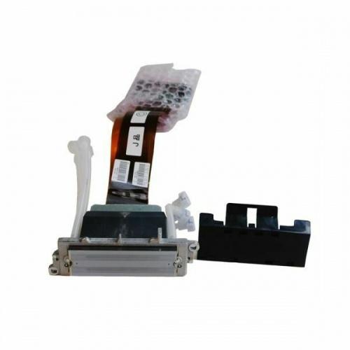Mimaki SWJ-320 Printhead GEN5 Assy M022650