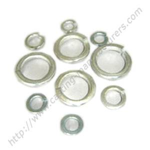 Fasteners (Washer)
