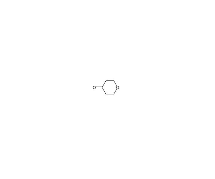 Tetrahydropyran-4-one