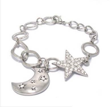 Fashion Bracelets, Fashion Accessories, Fashion Jewelry