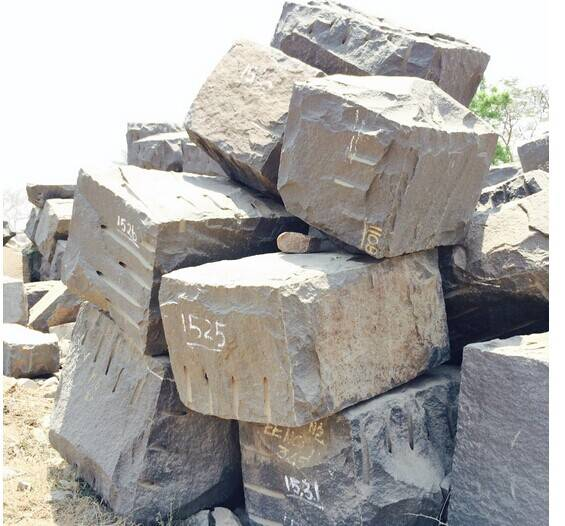 sell Indian granite block in raw,marble