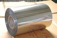 Sell high barrier film