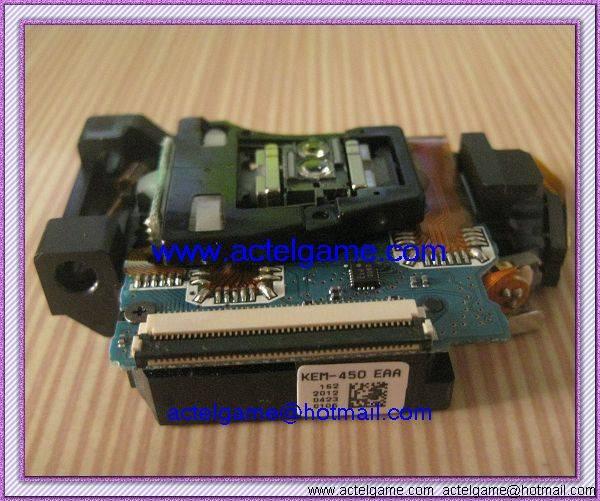 PS3 Laser Lens KES-450AAA KES-450EAA KES-450DAA repair parts