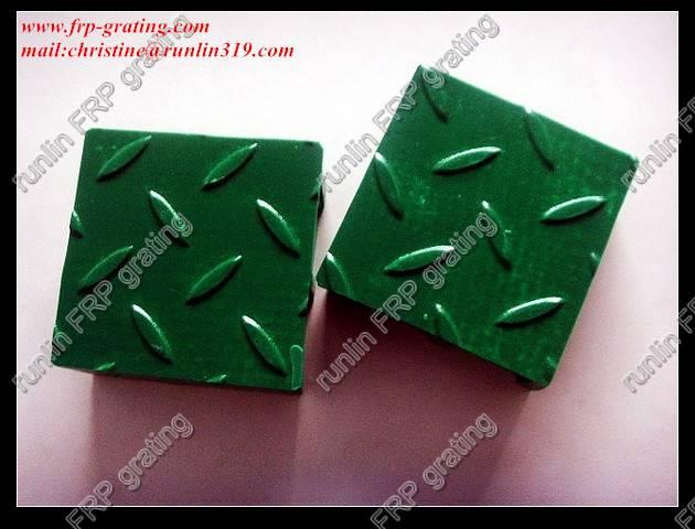 FRP/GRP/Fiberglass Reinforced Plastic Panels/Plates/Sheet
