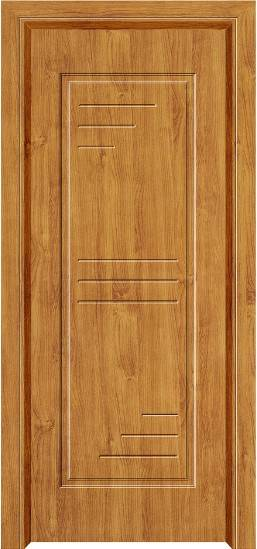 Sell Solid Wood Doors and Timber Doors