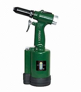 Pneumatic Tool PR50D3