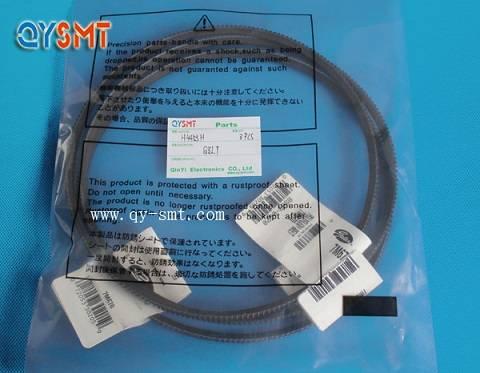 Sell FUJI CP643 belt H4453H