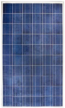 Hot sales 250w poly PV panel