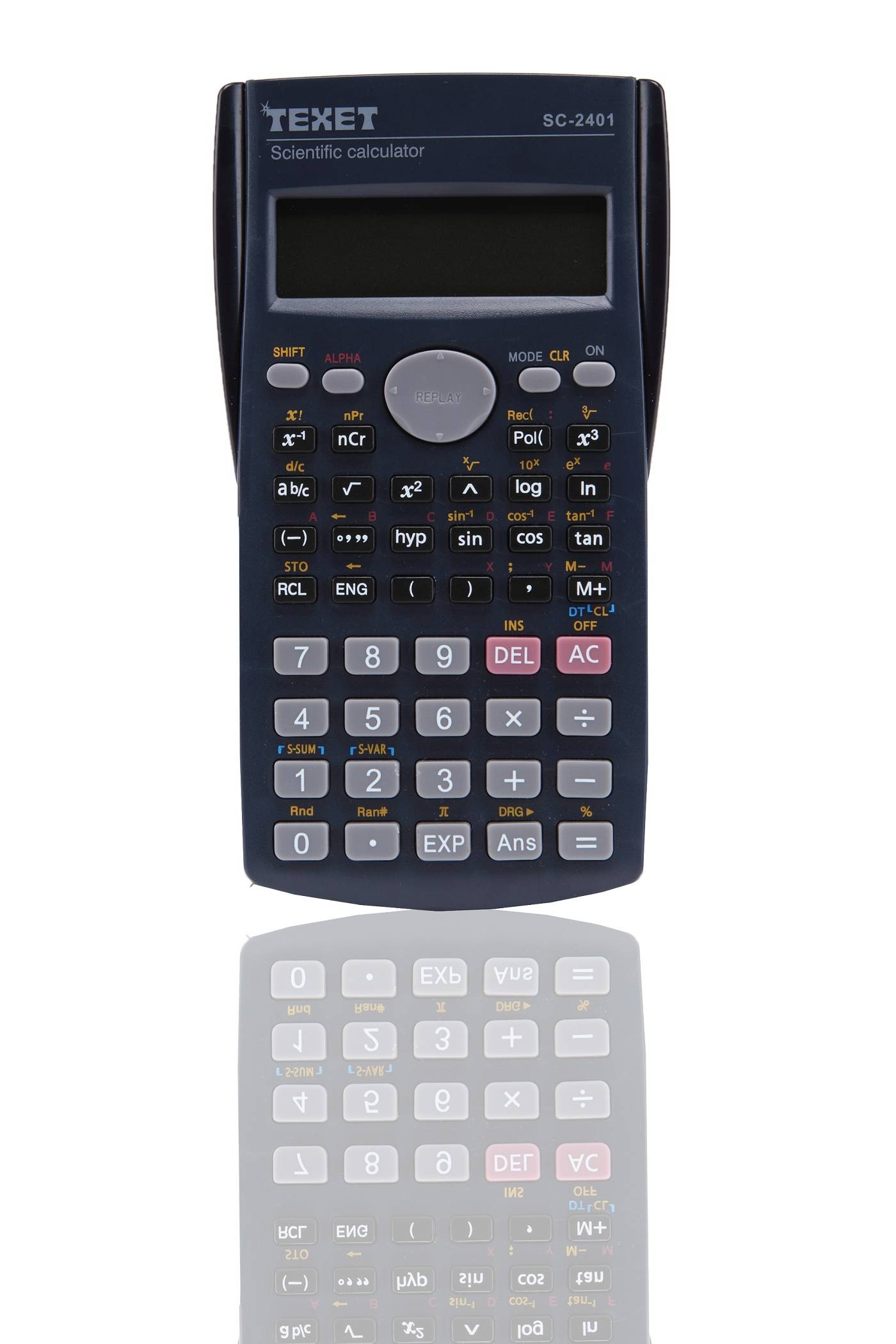 Wholesale Scientific Calculator