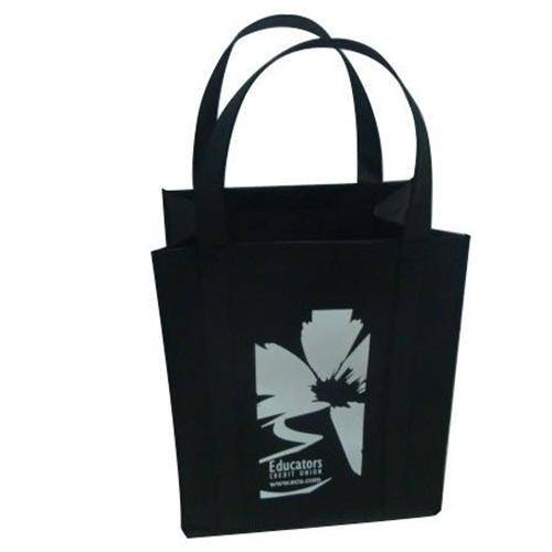 laminated shopping bag for win