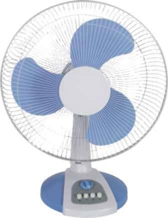 Sell 16 Inch Table Fan