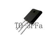 2N SERIES SILICON POWER TRANSISTOR
