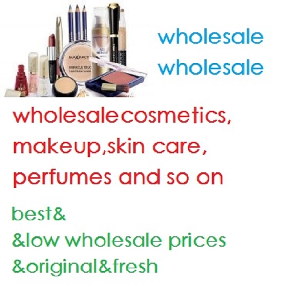 wholesale cosmetics,makeup,skin care,perfumes,hair care,fragrance,Beauty Products, 5