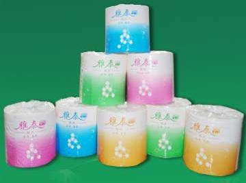 sell toilet paper(hy10)